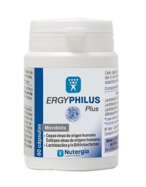 catalogo-ergyphilus-plus